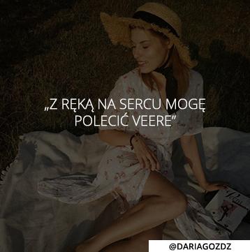 slidery_blogerki_Dariagozdz
