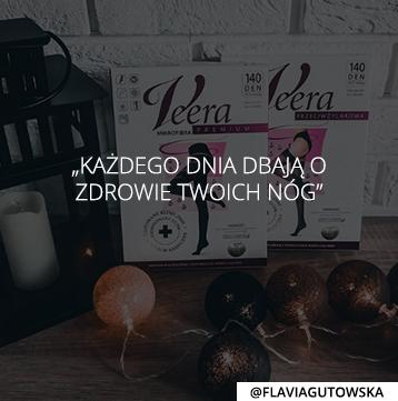 slidery_blogerki_Flaviagutowska