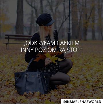 slidery_blogerki_Inmarlenasworld
