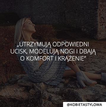 slidery_blogerki_Kobietastylowa