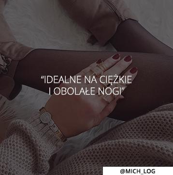 slidery_blogerki_Mich_log